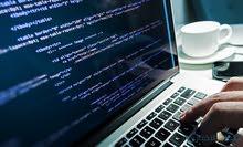 مطلوب مبرمجين تطبيقات اندرويد و ios و web