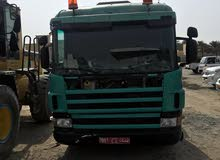 Truck in Al Masn'a is available for sale