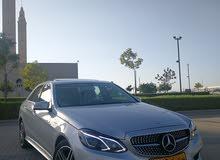60,000 - 69,999 km mileage Mercedes Benz E 350 for sale