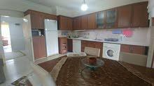 شقة مفروشة 120م للبيع في مدينة ألانيا - تركيا