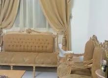 Tuwaiq apartment for rent with 2 rooms