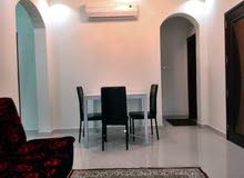 2 rooms 2 bathrooms apartment for sale in SalalaAl Sada Middle