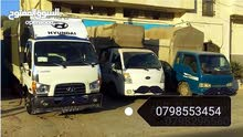 Manual White Hyundai 2016 for rent