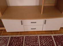 Used Office Furniture with high-ends specs