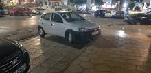 Best price! Opel Corsa 2003 for sale