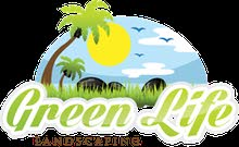 Green Life Landscaping &  Maintenance works LLC