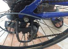 دراجة سباق ماركه Shimanoللمراوس