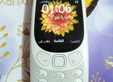 Used Nokia  for sale