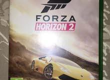Xbox One - Forza Horizon 2