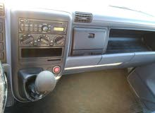 Mitsubishi Fuso Canter made in 2014 for sale