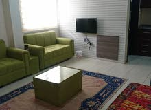 apartment for rent in AmmanAbu Nsair