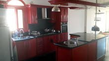New Apartment of 306 sqm for sale Shorouk City