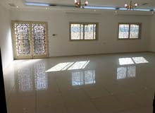 Ground Floor apartment for rent in Hawally