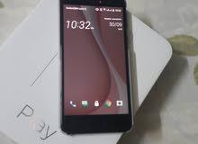 HTC U PLAY-شبه جديد