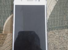 مطلوب شاشت G5 مستعمل للبيع