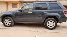 140,000 - 149,999 km Jeep Laredo 2008 for sale