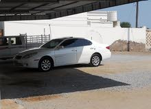 Automatic Lexus 2006 for sale - Used - Al Batinah city