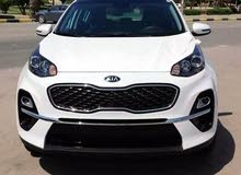 For rent 2019 Hyundai Elantra