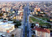 فرصة استثمارية في تركيا
