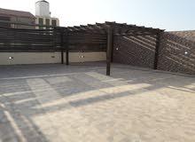 Best price 150 sqm apartment for rent in AmmanKhalda