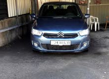 Used 2015 Citroen Other for sale at best price