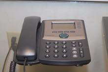 cisco voip phone