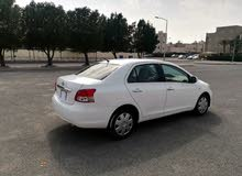 Yaris 2006 for Sale