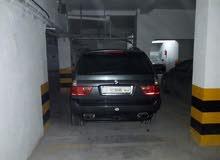 ماشاالله BMWX5