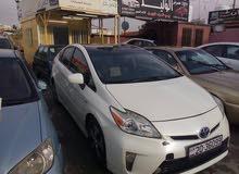 140,000 - 149,999 km mileage Toyota Prius for sale