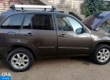 For sale Used Chery Tiggo
