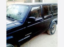 2001 Used Other with Automatic transmission is available for sale