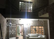 بيت بالجزائر خلف افران الولائين وقف شيعي منطقه راقيه