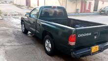 Dodge Dakota 2000 For Sale