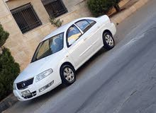 Nissan  2012 for sale in Aqaba