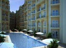 apartment is available for sale - Marsa Matrouh