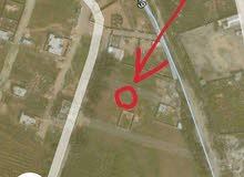 طريق المطار خلف الفروسية ويمكن الدخول لها من صلاح الدين الخلة