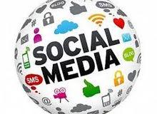 ترويج اعلانات و كتابة دعاية علي الانترنت