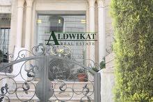 5 rooms  Villa for rent in Amman city Dabouq