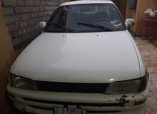 Best price! Toyota Crown 1991 for sale