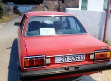 Toyota Carina made in 1980 for sale