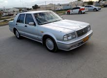 0 km Nissan Cadric 1996 for sale