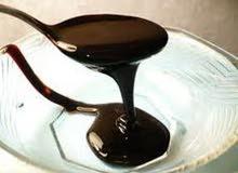 دبس سكر  البنجر او الشمندر للبيع فى ليبيا