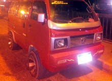 For sale Suzuki Other car in Giza