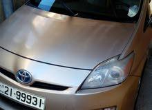 110,000 - 119,999 km mileage Toyota Prius for sale