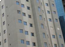Fahaheel neighborhood Al Ahmadi city -  sqm apartment for rent