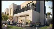 Villa consisting 4 Bedrooms Rooms and 4 Bathrooms Bathrooms is available for sale