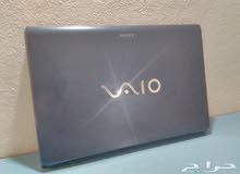 Sony Vaio Laptop with competitive prices