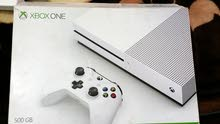 New Xbox One video game console for sale