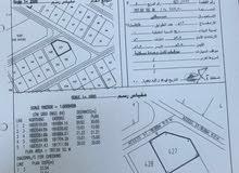 Brand new Villa for sale in SalalaAwqad Al Shamaliyyah