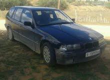 BMW 520 1997 - Al-Khums